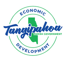 Tangipahoa Economic Development logo